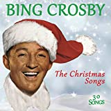 The Christmas Songs