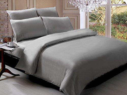 -1-drap-de-lit-ensemble-vente-parure-de-lit-en-microfibre-de-bonne-qualite-brosse-1800-rides-fondu-r