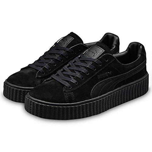 Puma Store , Chaussures de marche pour femme PSU8AVV26M1I