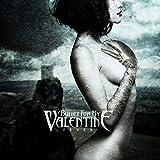 Songtexte von Bullet for My Valentine - Fever
