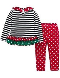 Amazon.es: Vestido Para Bautizos - Ropa para dormir y batas / Niñas de hasta 24 meses: Ropa
