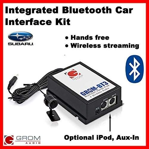 grom-audio-bt3-integrated-bluetooth-car-kit-for-subaru-impreza-legacy-outback-forester-tribeca