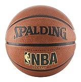 Youth Basketballs