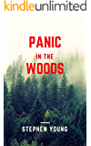 PANIC IN THE WOODS