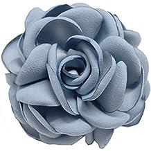 Suchergebnis Auf Amazon De Für Ansteckblume