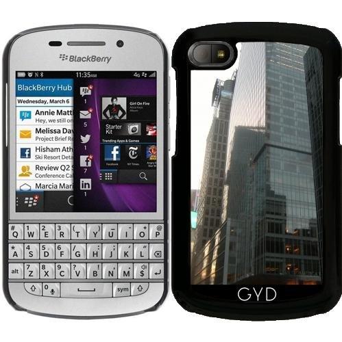 coque-pour-blackberry-bb-q10-gratte-ciel-de-hong-kong-2-by-cadellin
