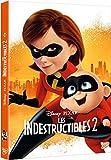 Les Indestructibles 2 [Édition limitée Disney Pixar]