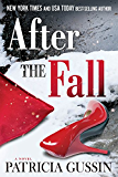 After the Fall (Laura Nelson series)