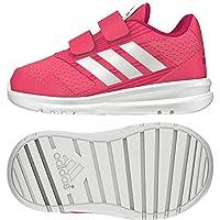 adidas Altarun CF I Çocuk Günlük Spor Ayakkabı