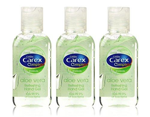 3x-cussons-carex-aloe-vera-refreshing-hand-gel-antibacterial-50ml-pocket-size