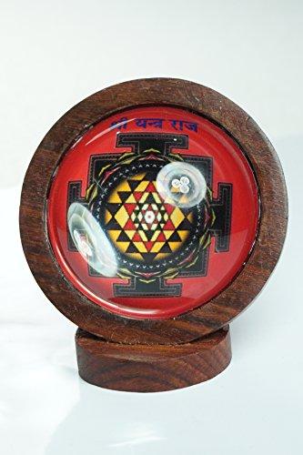 mogul-interior-sri-yantra-espiritual-talisman-para-la-prosperidad-la-riqueza-y-postive-energia