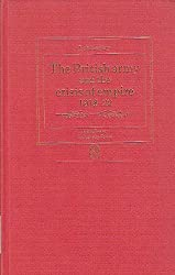 The British Army and the Crisis of Empire, 1918-22 (Studies in Military History)