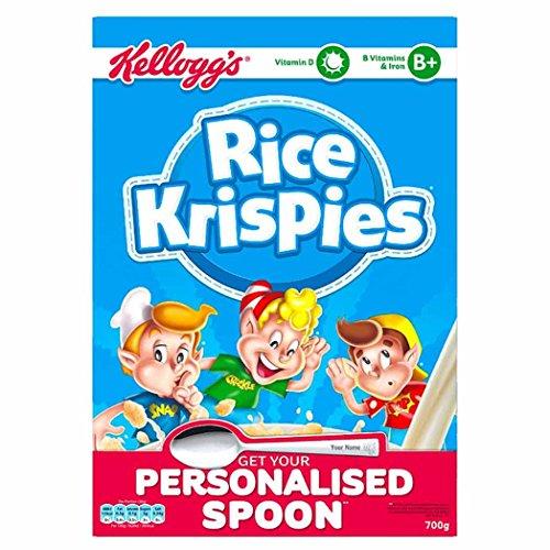 kelloggs-rice-krispies-700g-familienpackung