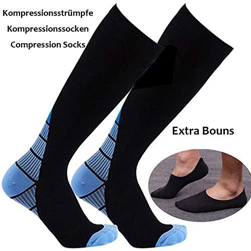 Sehr gute Socken