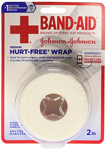 band-aid-hurt-free-wrap-2-in-x-23-yds-pack-of-4