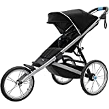 Thule Glide 2.0 Performance Jogging Buggy (Bild: Amazon.de)