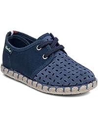 51484097cb920 Amazon.es  Gorila - Zapatos de cordones   Zapatos para niño ...
