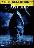 Ghost Ship kostenlos online stream