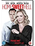 Home Sweet Hell [DVD] [2015]