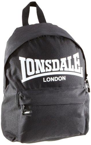 lonsdale-york-sac-a-dos-noir-35-x-29-x-14-cm