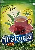 #4: Thakuria Gold Black Tea 250 Grams