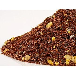 Mandel-Marzipan-Rooibos-im-Aromaschutz-Pack