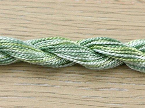 multicolore-coton-anchor-fil-perle-taille-5-1352-par-reference