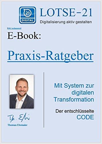 e-book-digitalisierung-praxis-ratgeber-download-zip-datei