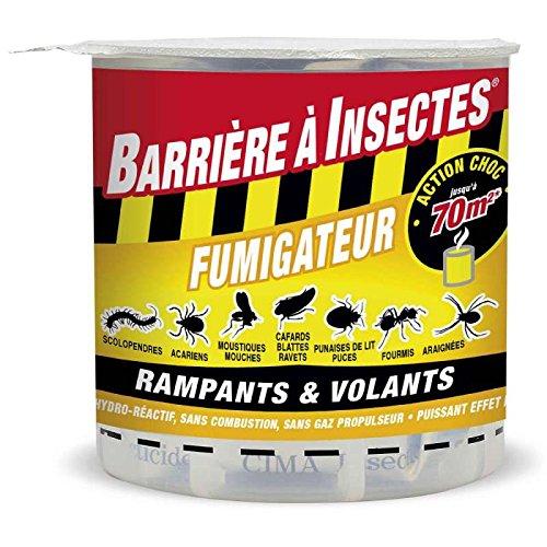 fumigene-anti-insectes-rampants-et-volants