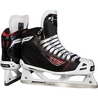 CCM RBZ 80 Goalie Skate Men, width:EE;size:8 = 42.5