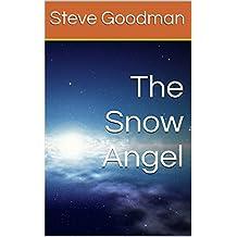 The Snow Angel (English Edition)