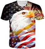 Usa Shirts - Best Reviews Guide