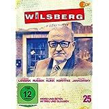 Wilsberg 25 - Mord und Beton / In Treu und Glauben