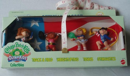 cabbage-patch-olympikids-special-edition-olympics-1996