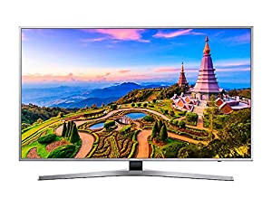 TV SAMSUNG 40 UE40MU6405 UHD STV HDR 1500H