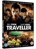 Traveller [DVD] [UK Import]