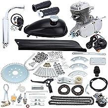 Amazon.es: kit de motor