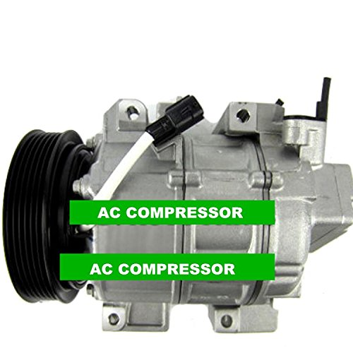 gowe-a-c-compressor-with-clutch-fits-for-car-nissan-altima-25l-2007-2009-for-car-nissan-sentra-25l-6