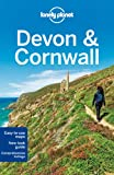 Devon & Cornwall (Lonely Planet Devon Cornwall & Southwest England)
