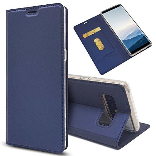 iPhone X Case Funda, FugouSell Elegant Slim PC + TPU Híbrido Combo Doble Capa Carcasa [Shockproof Resistente] [Original Diseño] 2 en 1 Liso Tocar Smartphone Proteccion Bumper Case (Oro rosa)