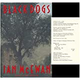 Black Dogs by Ian McEwan (1992-10-01)