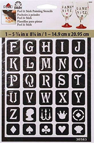 Unbekannt USA Produkt - Frohe Botschaft Designer Paper Pad 12 X 1236 Sheets Botschaft Usa