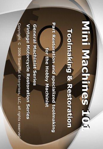 toolmaking-restoration-machining-dvd-dvd