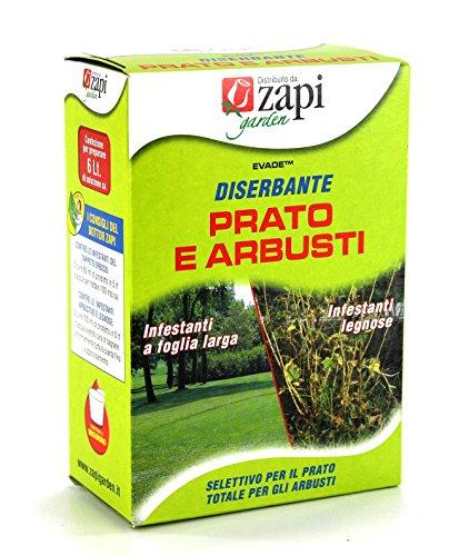 zapi-diserbante-evade-confezione-da-100-ml