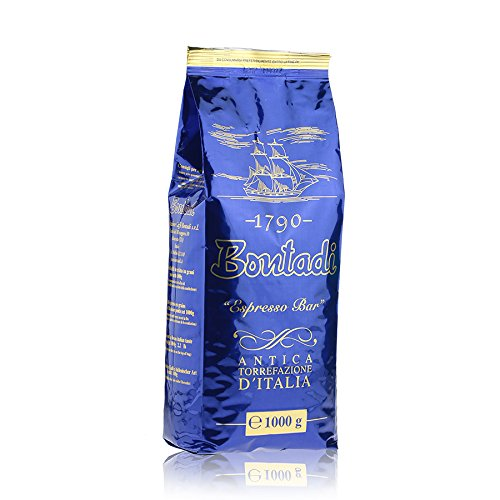 Caffè Espresso Bar - in grani 1000 gr