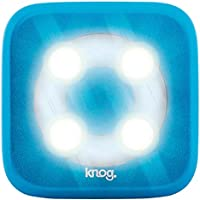 Knog Blinder 4GT Tail Light