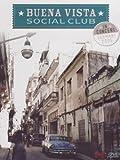 Buena Vista Social Club - In Concert - Germany 2006 (Import) (Dvd) Buena Vista S