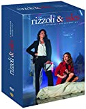 Rizzoli & Isles Saison 1 À 3