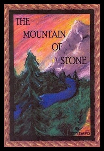 the-mountain-of-stone-childrens-action-adventure-book