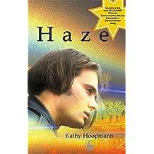 Haze by Kathy Hoopmann (2003-05-09)